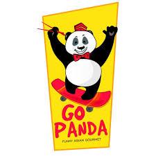 Pocket-friendly Panda