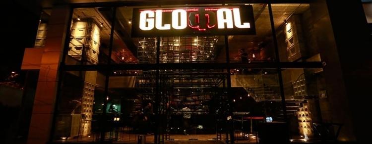 Bollywood and Sufi Night @Glocal JunctionWorli.