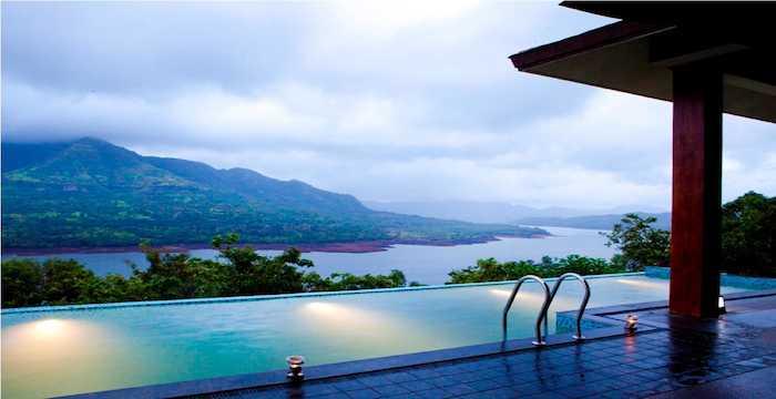 Resort Review :Atmantan