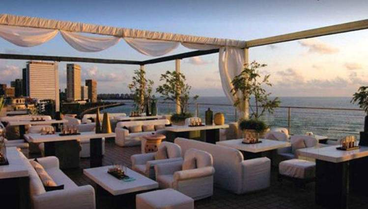 dome-intercontinental-hotel--marine-drive-mumbai-lounge-bars-1n311uh