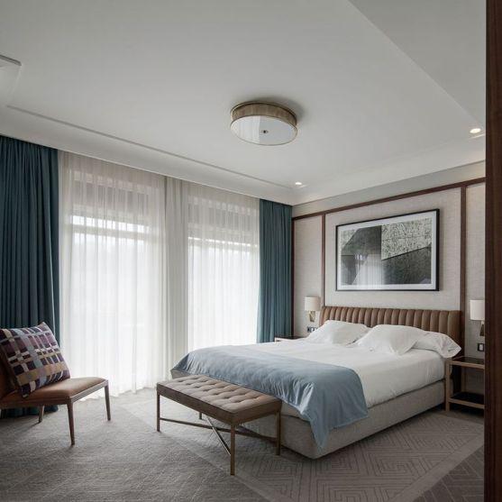 vincci-porto-portugal-best-urban-hotels-2015-the-shortlist-travel-wallpaper-magazine