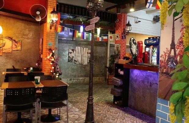 khaosan-restaurant-b